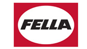 Fella logo